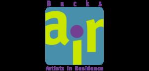 bucksair-header-logo