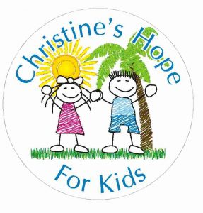 christines_hope_logo_palm-287x300